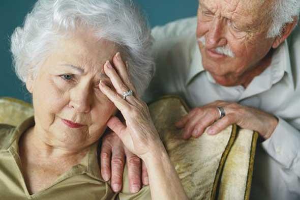 Alzheimers-woman.jpg