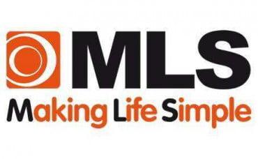 Θέση εργασίας στην  MLS Πληροφορική
