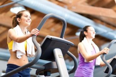 Συνεχίζονται τα προγράμματα μαζικής άθλησης του Δήμου Μοσχάτου-Ταύρου