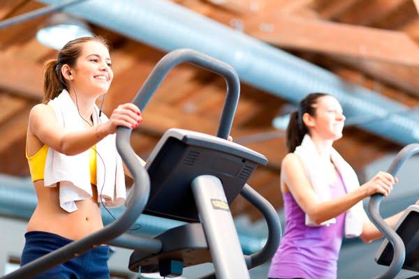 Towson-University-Gym-Fitness-Center.jpg