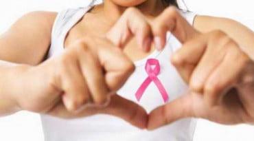 Δήμος Αθηναίων: Δωρεάν εξετάσεις για τον καρκίνο του μαστού