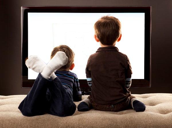 o-KID-TV-facebook.jpg