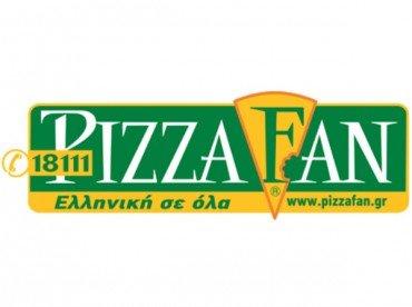 Ανοιχτές θέσεις εργασίας στην PizzaFan