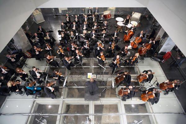 symfoniki_orchestra.jpg