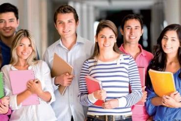206 υποτροφίες από το Ίδρυμα Ωνάση για σπουδές και έρευνα στην Ελλάδα και το εξωτερικό