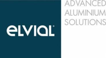 Ανοιχτές θέσεις εργασίας στην Elvial