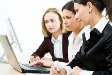 Ερχονται αλλαγές στα προγράμματα κοινωφελούς εργασίας