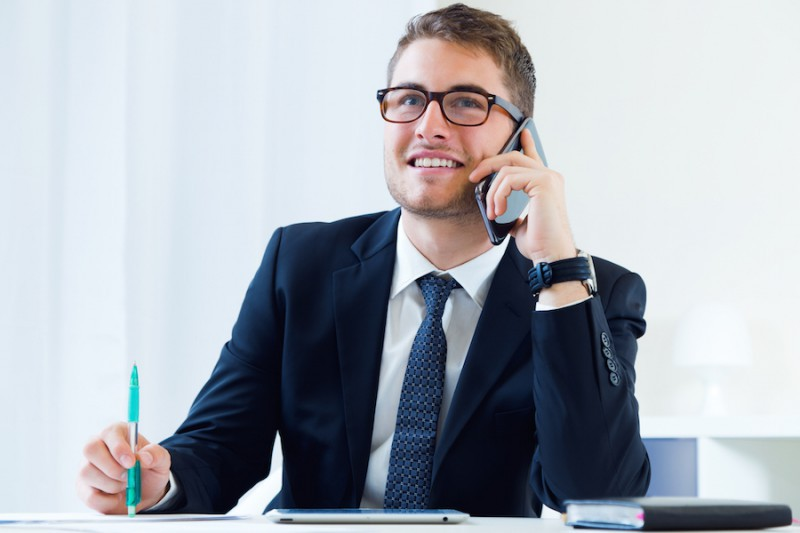 bigstock-Young-Handsome-Man-Working-In-79559704.jpg