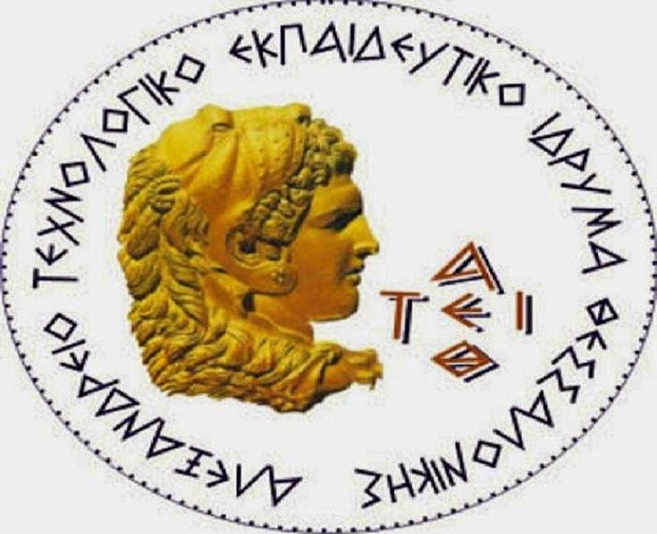 logo-ateithe.jpg