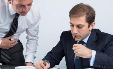 4 Βήματα και τα συνηθέστερα λάθη στην αναζήτηση ευρέσεως εργασίας