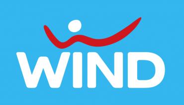 Θέσεις εργασίας στα καταστήματα WIND