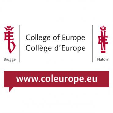 Αιτήσεις στo Μεταπτυχιακό Πρόγραμμα του Κολλεγίου της Ευρώπης
