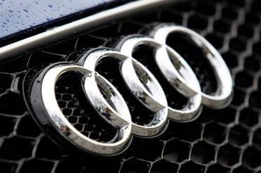 Η Audi βοηθά άτομα που ψάχνουν για δουλειά