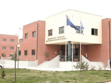 Δωρεάν προετοιμασία μαθητών για ΤΕΦΑΑ και στρατιωτικές σχολές στο Δήμο Αγίου Δημητρίου