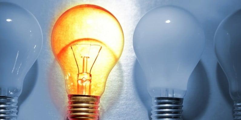 Νυχτερινό ρεύμα: Αλλάζει το ωράριο για το μειωμένο τιμολόγιο