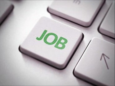 2 θέσεις εργασίας στο Δήμο Σητείας