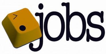 3 θέσεις εργασίας στο Δήμο Αριστοτέλη