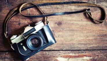 Λάρισα: Σεμινάριο για την ψηφιακή επεξεργασία της φωτογραφίας