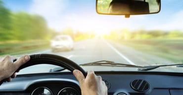 Ημερίδα για την οδική συμπεριφορά των νέων στον Πειραιά