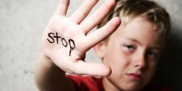 Σεμινάριο με θέμα την Παιδική Κακοποίηση στο Δήμο Βάρης Βούλας Βουλιαγμένης