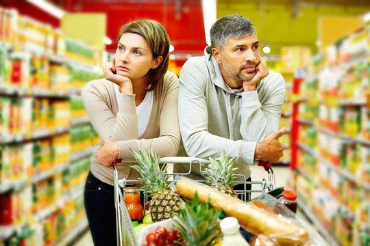 supermarket_47805667.jpg