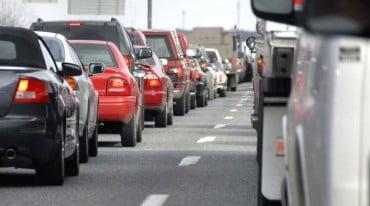 Έρχονται αλλαγές στον ΚΟΚ - Τι σχεδιάζει το υπουργείο Μεταφορών