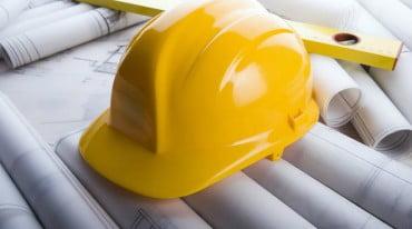 6 θέσεις εργασίας στο Δήμο Φιλοθέης-Ψυχικού