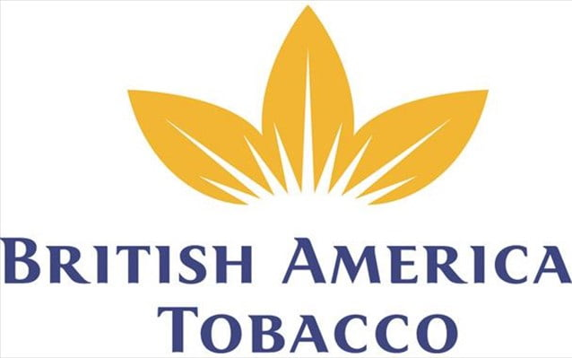british-american-tobacco-hellas.jpg