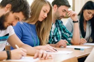 Μεταπτυχιακές Υποτροφίες Αριστείας από το Πανεπιστήμιο Πειραιώς