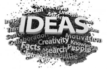ΟΑΕΔ: Aιτήσεις στο πρόγραμμα «Νεανικής Επιχειρηματικότητας Ανέργων»
