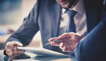 Πρακτική άσκηση Digital Marketing
