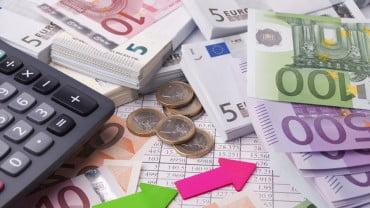 Εφάπαξ: Ποιοι θα πάρουν μειωμένα ποσά έως 18%