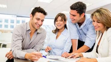 7 θέσεις εργασίας στο Δήμο Βόλου