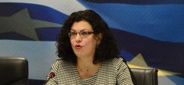 7 νέα προγράμματα του ΟΑΕΔ για 22.500 ανέργους