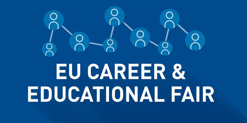 career-fair.png