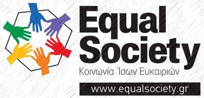 equal-society.jpg