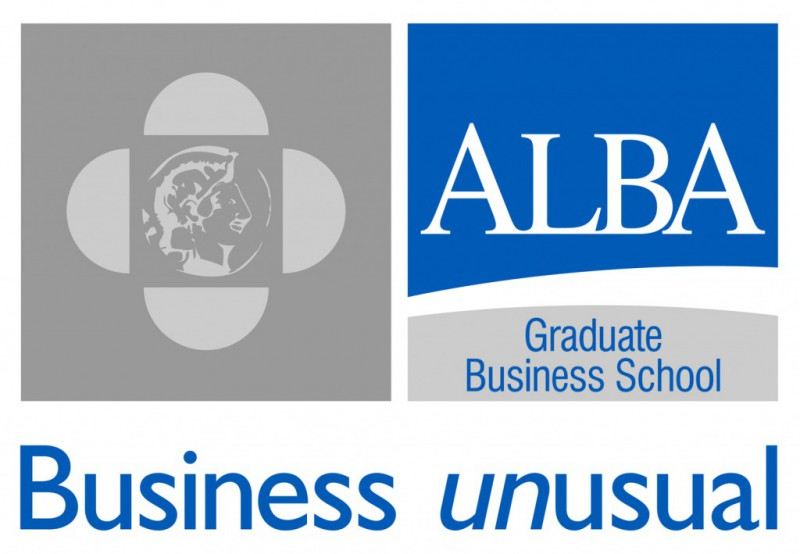 ALBA-Graduate-Business-School.jpg
