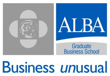 Υποτροφία Οργανωσιακής Συμπεριφοράς από το ALBA