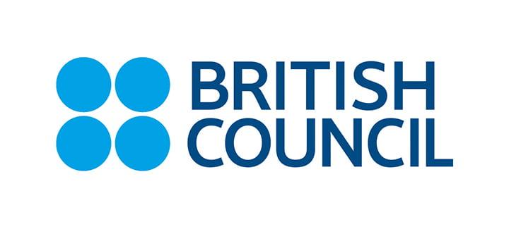 BC-logo_720.jpg