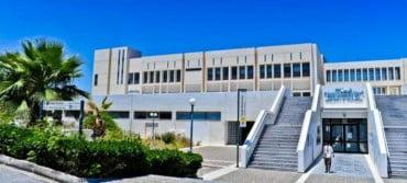 Αντίθετο το Πανεπιστήμιο Κρήτης στη ανωτατοποίηση των ΤΕΙ