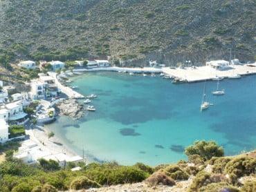 Σε ποια νησιά του Αιγαίου θα εκτιναχθούν οι συντελεστές ΦΠΑ από το 2018