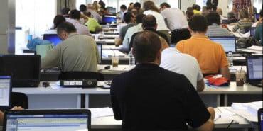 Τι προβλέπει το σχέδιο της κυβέρνησης για τα ειδικά μισθολόγια- Ποιοι κερδίζουν και ποιοι χάνουν