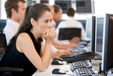 Δημόσιο: Oι νέοι μισθοί για 250.000 υπαλλήλους