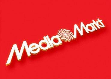Σύμβουλοι Τηλεπικοινωνιακών Συνδέσεων στα Media Markt