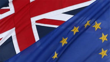 To Brexit θα στοιχίσει 42.000 θέσεις εργασίας