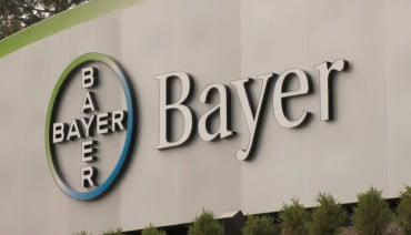 Υποτροφίες Έρευνας από τη Bayer