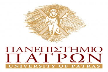 93 συμβάσεις μίσθωσης έργου στο Πανεπιστήμιο Πατρών