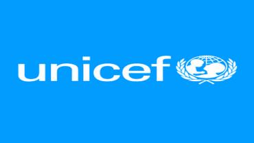 Ανοιχτές θέσεις εργασίας στην UNICEF