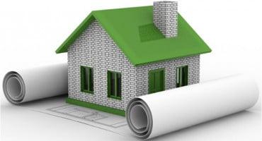 «Εξοικονομώ κατ' οίκον» για 30.000 νοικοκυριά