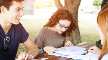 50 Yποτροφίες για μεταπτυχιακές σπουδές από το Ίδρυμα Προποντίς